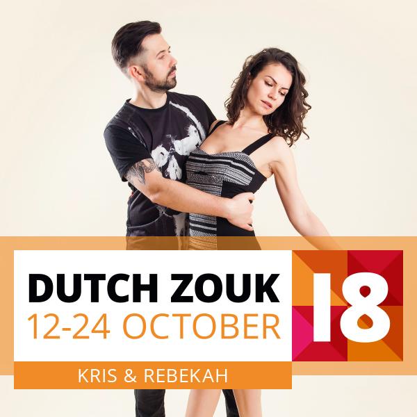 DutchZouk2018_KrisRebekah_FB.jpg