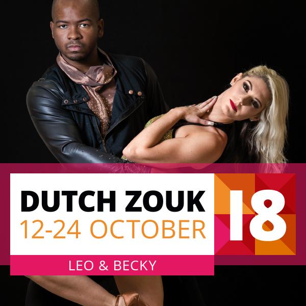 DutchZouk2018_LeoBecky_FB.jpg