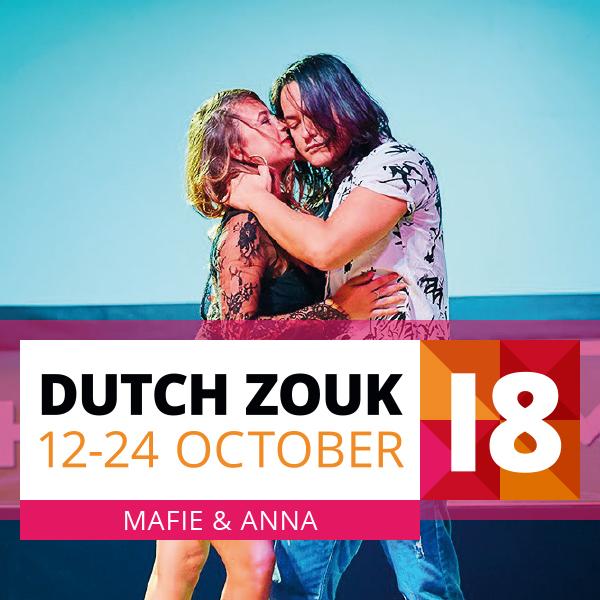 DutchZouk2018_MafieAnna_FB.jpg