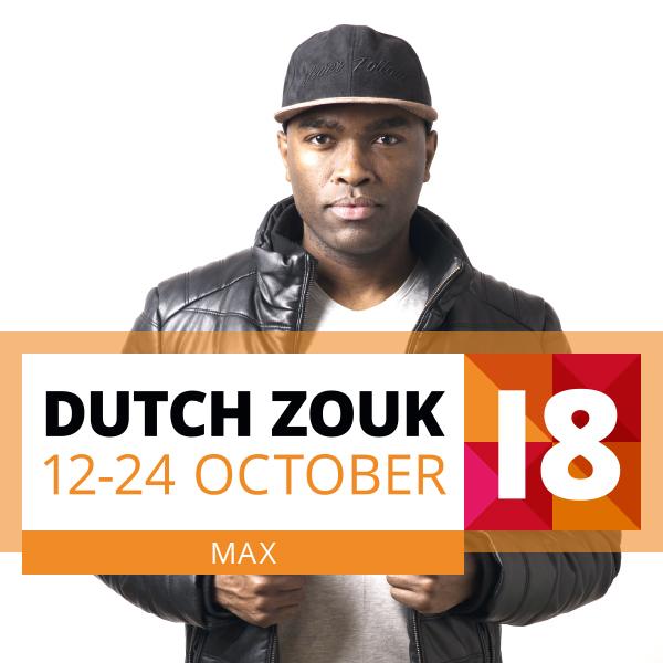 DutchZouk2018_Max_FB.jpg
