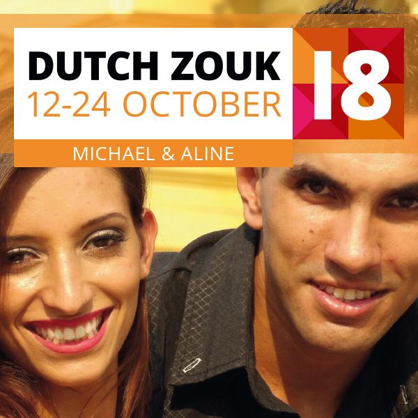 DutchZouk2018_MichaelAline_FB.jpg
