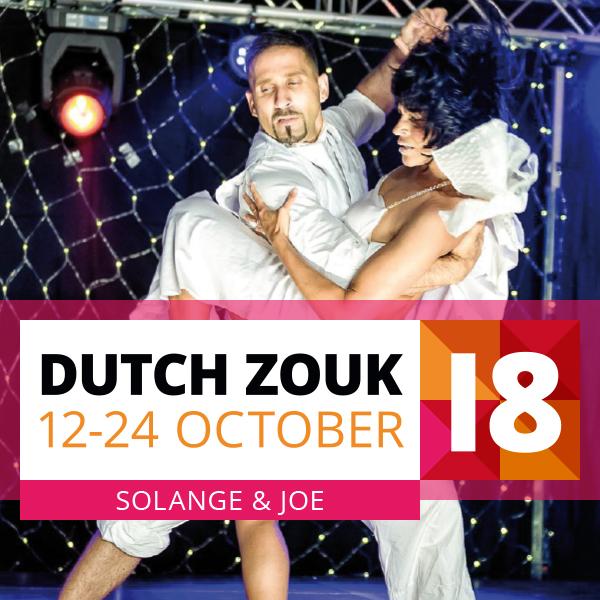DutchZouk2018_SolageJoe_FB.jpg