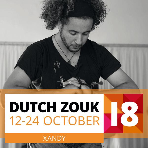 DutchZouk2018_Xandy_FB.jpg