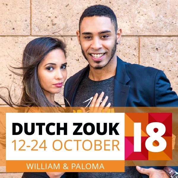 DutchZouk2018_WilliamPaloma_FB.jpg