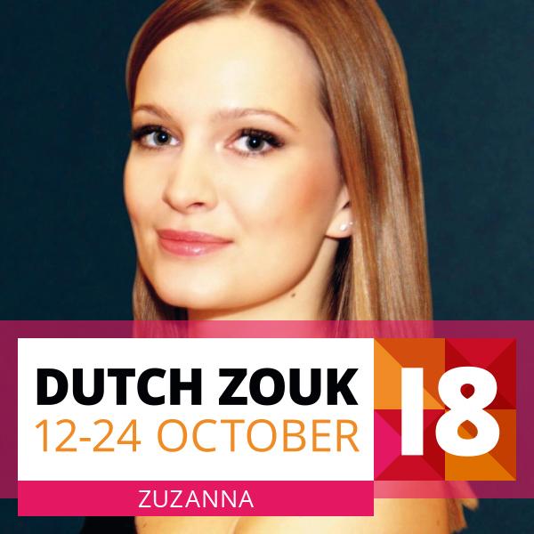 DutchZouk2018_Zuzanna_FB.jpg