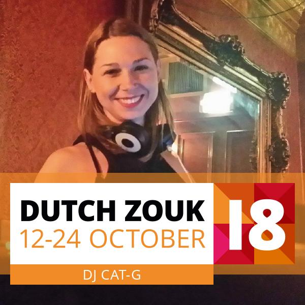 DutchZouk2018_DjCatG.jpg