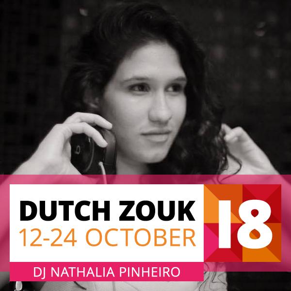 DutchZouk2018_DjNathaliaPinheiro_FB.jpg