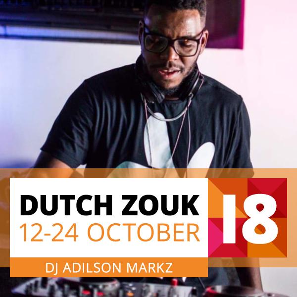 DutchZouk2018_DjAdilsonMarkz_FB.jpg