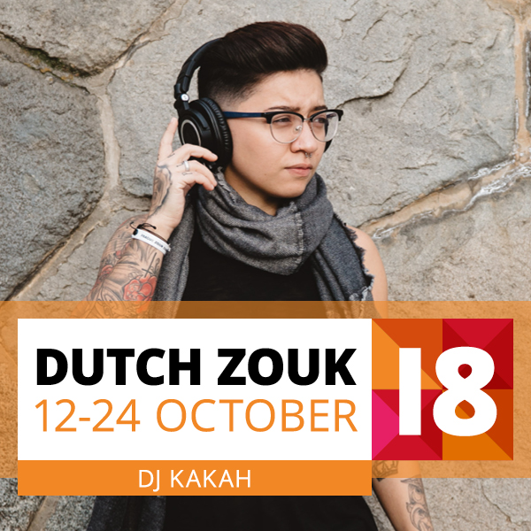 DutchZouk2018_DjKakah_FB.jpg