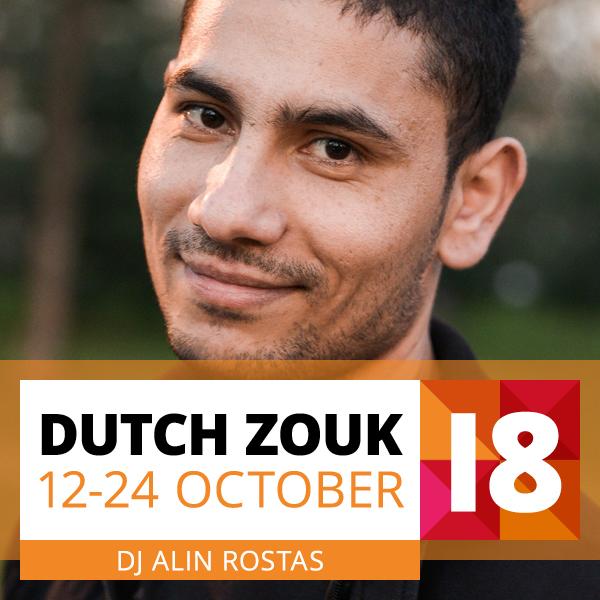 DutchZouk2018_DjAlanRostas_FB.jpg