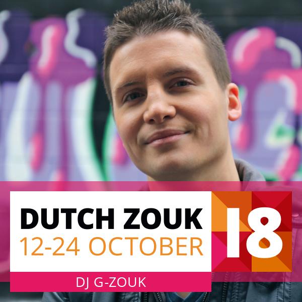 DutchZouk2018_DjGZouk_FB.jpg