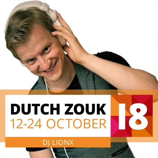 DutchZouk2018_DjLionX_FB.jpg
