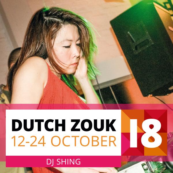 DutchZouk2018_DJShing_FB.jpg