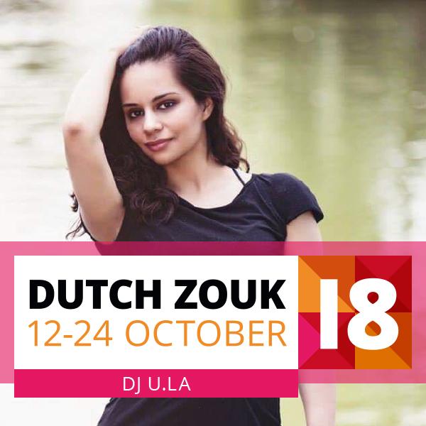 DutchZouk2018_DjUla_FB.jpg