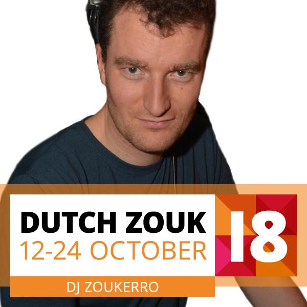 DutchZouk2018_DjZoukerro_FB.jpg