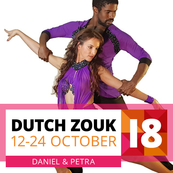 DutchZouk2018_PetraDaniel_FB.jpg