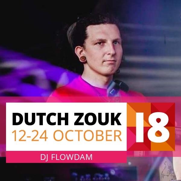DutchZouk2018_DjFlowdam_FB.jpg