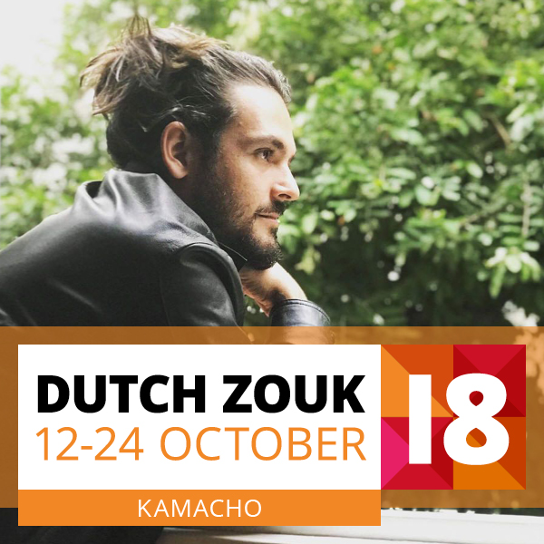 DutchZouk2018_Kamacho_FB.jpg