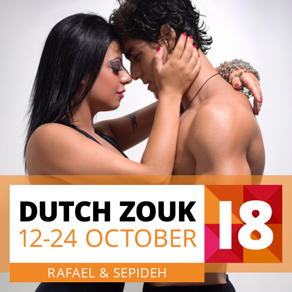 DutchZouk2018_RafaelSepideh_FB.jpg