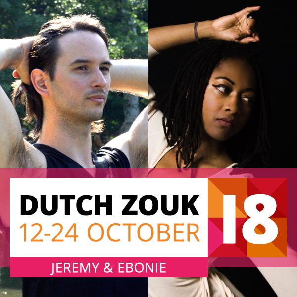 DutchZouk2018_JeremyEbonie_FB.jpg