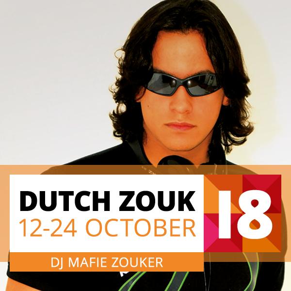 DutchZouk2018_DjMafieZouker_FB.jpg