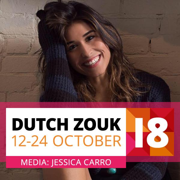 DutchZouk2018_JessicaCarro_FB.jpg