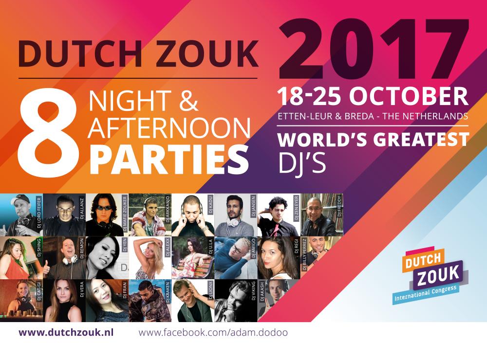 DutchZouk2017_FlyerPartyA5.jpg