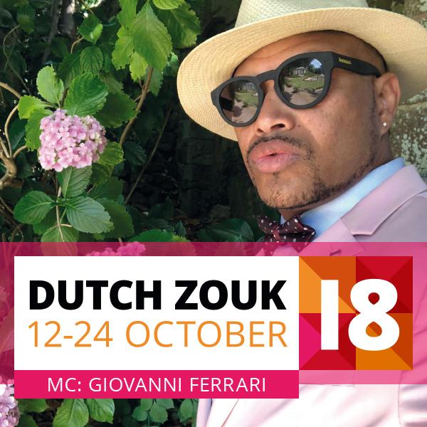 DutchZouk2018_GiovanniFerrari_FB.jpg