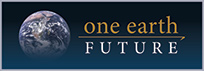 https://oneearthfuture.org/program/our-secure-future