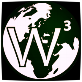 W3 Global Consulting