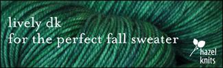 Fall_Sweaters_3_zpsc2334768.jpg