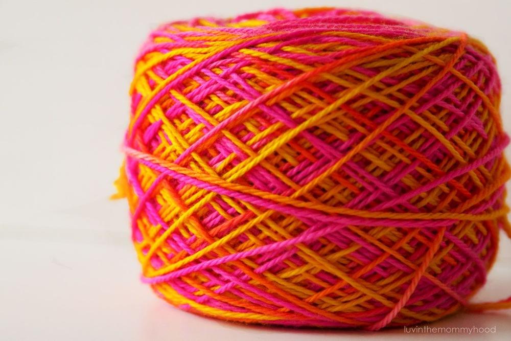 fabrics-036a.jpg