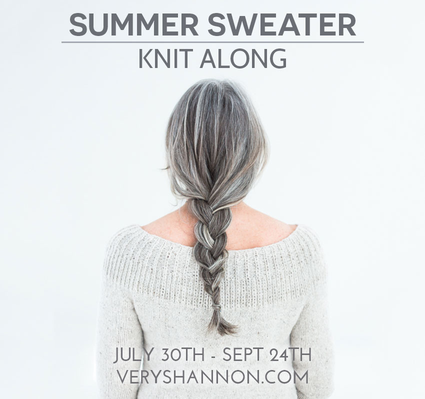 summersweaterleada2.jpg