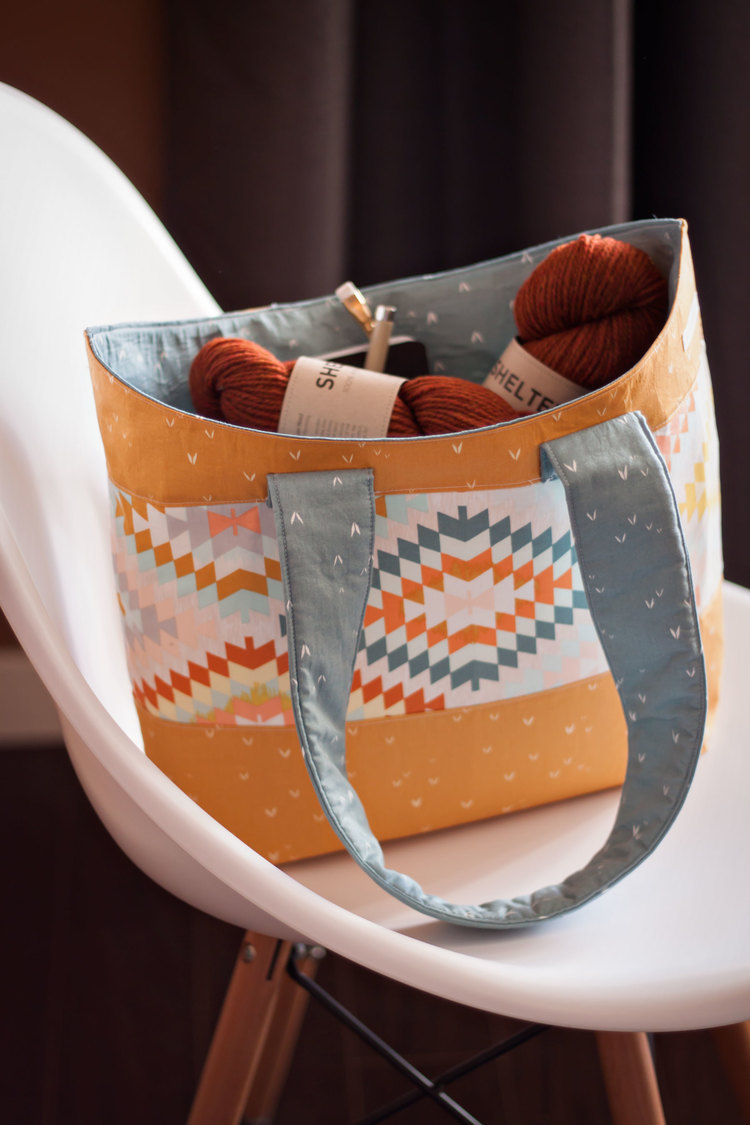 bucketbaskettote6.jpg