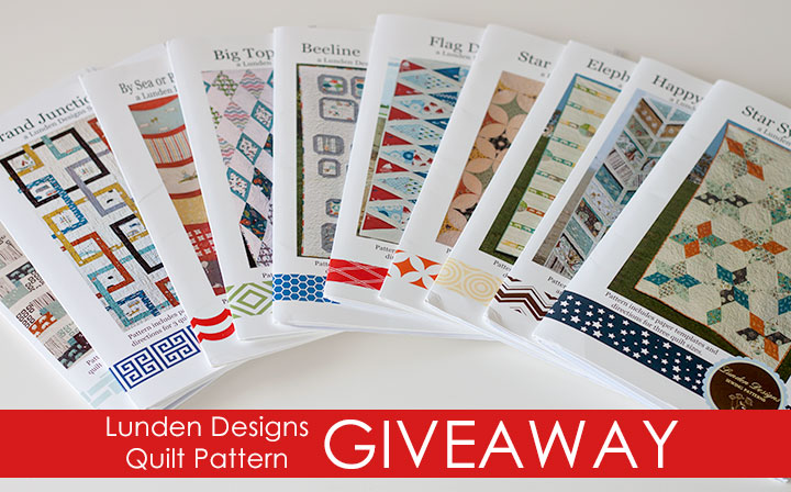 lunden designs giveaway on luvinthemommyhood.com