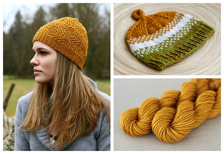 sweet firber yarn and patterns