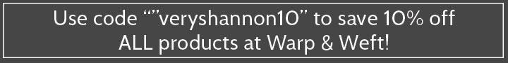 www.warpandweft.ca