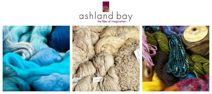 ashland bay