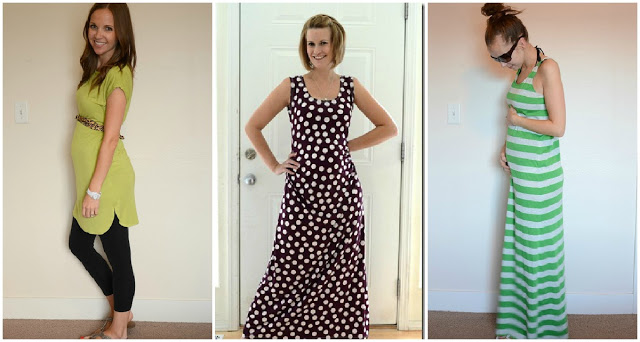 Maternity Sewing Tutorial Roundup 2012!!!!! — VERY SHANNON
