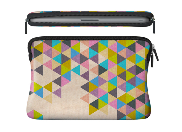 caseable laptop sleeve review on luvinthemommyhood.com