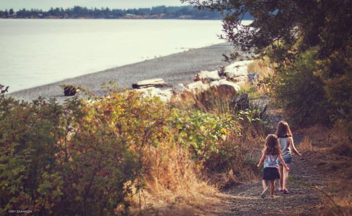 Beachside | VeryShannon.com