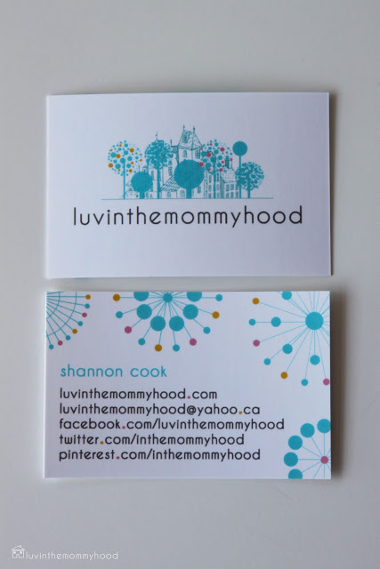 Moo holiday business card review very shannon moo has cool technology that also allows you to print a different image on each of your cards as well you can create custom business cards with your reheart Gallery