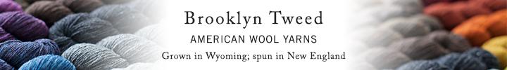 WWW.brooklyntweed.com