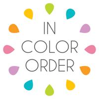 www.incolororder.com