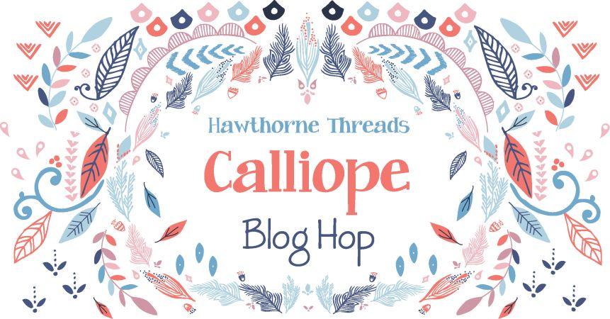 Calliope%2BBlog%2BHop%2BLogo.jpg