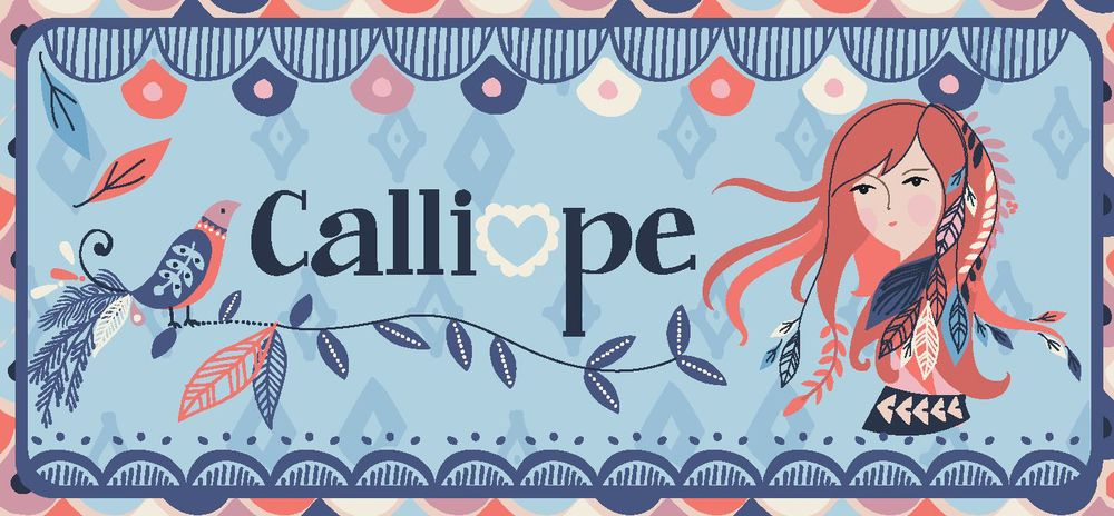 Calliope%2B10.20.jpg