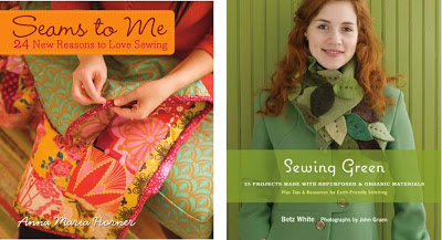 seams to me 24 new reasons to love sewing anna maria horner