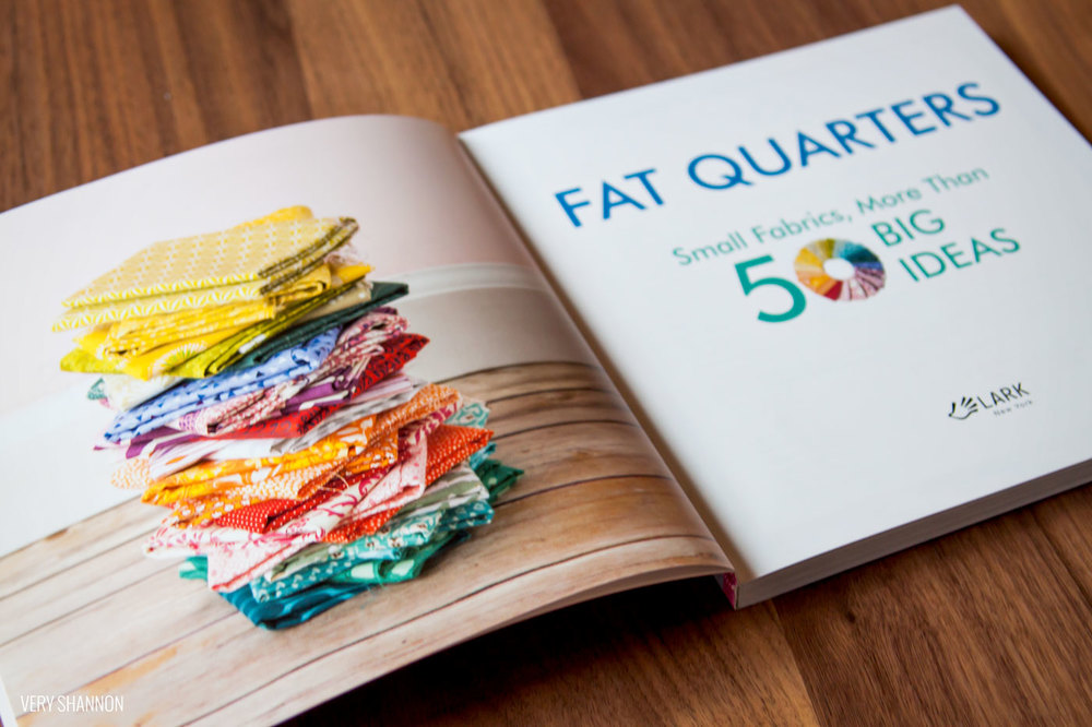 fatquartersbook.jpg