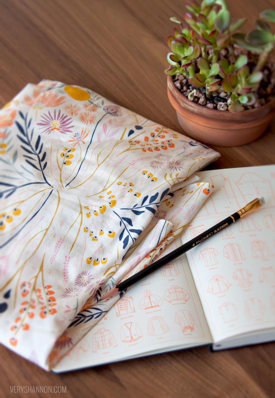artgalleryfabrics.jpg