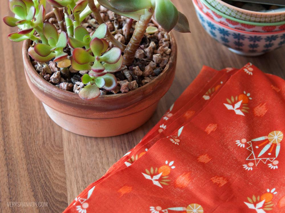 artgalleryfabrics5.jpg